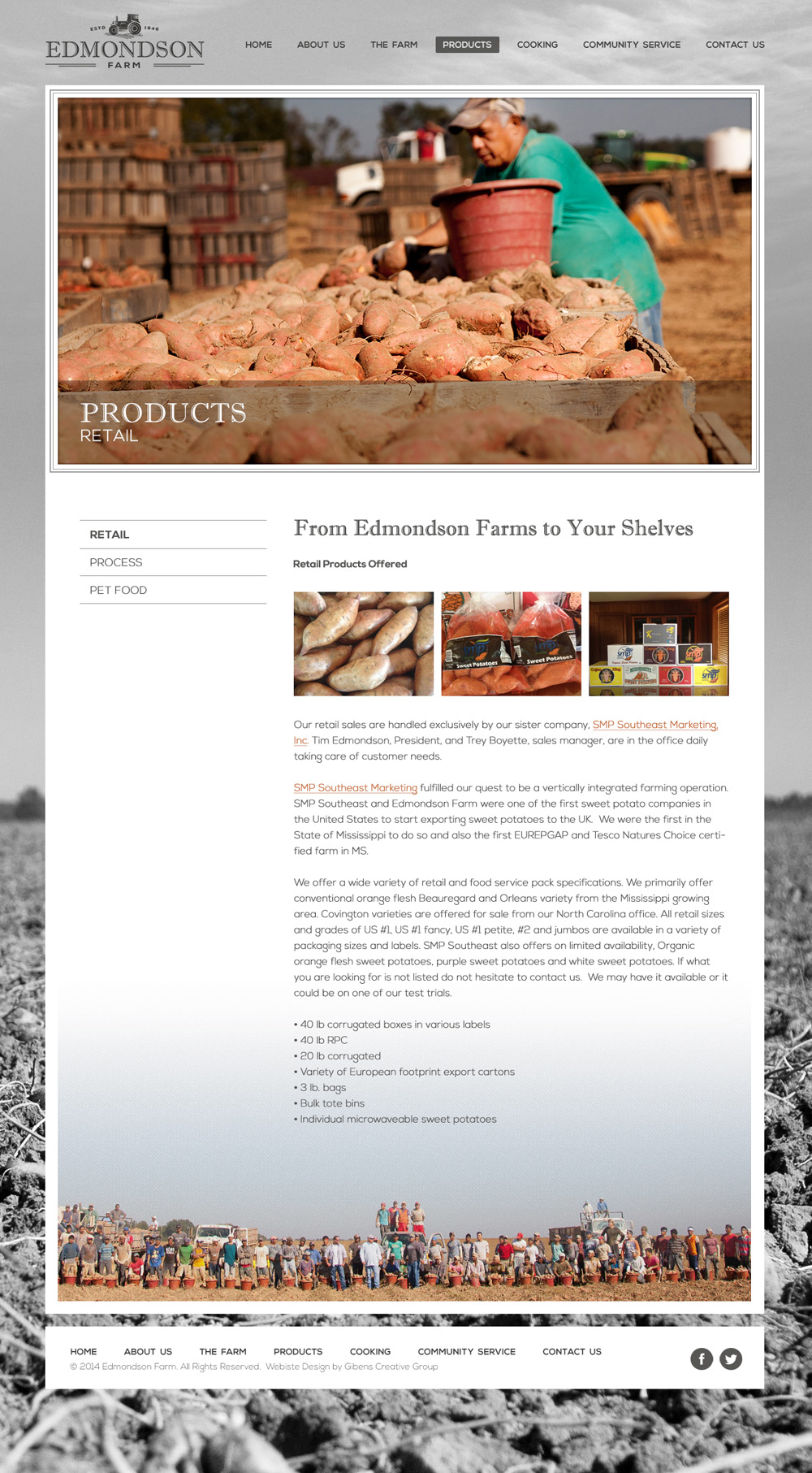 edmondsonFarm_Products_Full