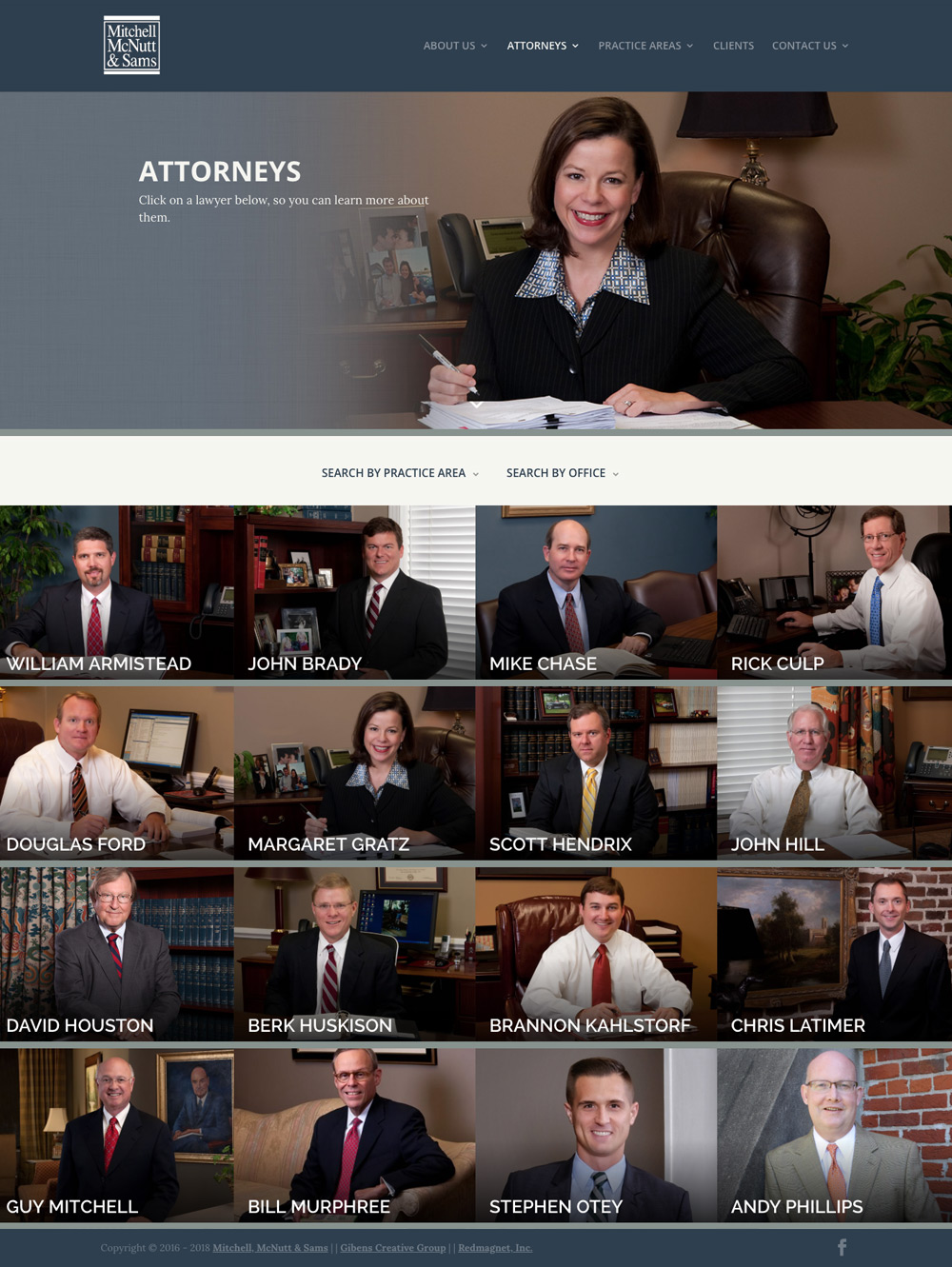 mitchellMcnutt_Attorneys_Full