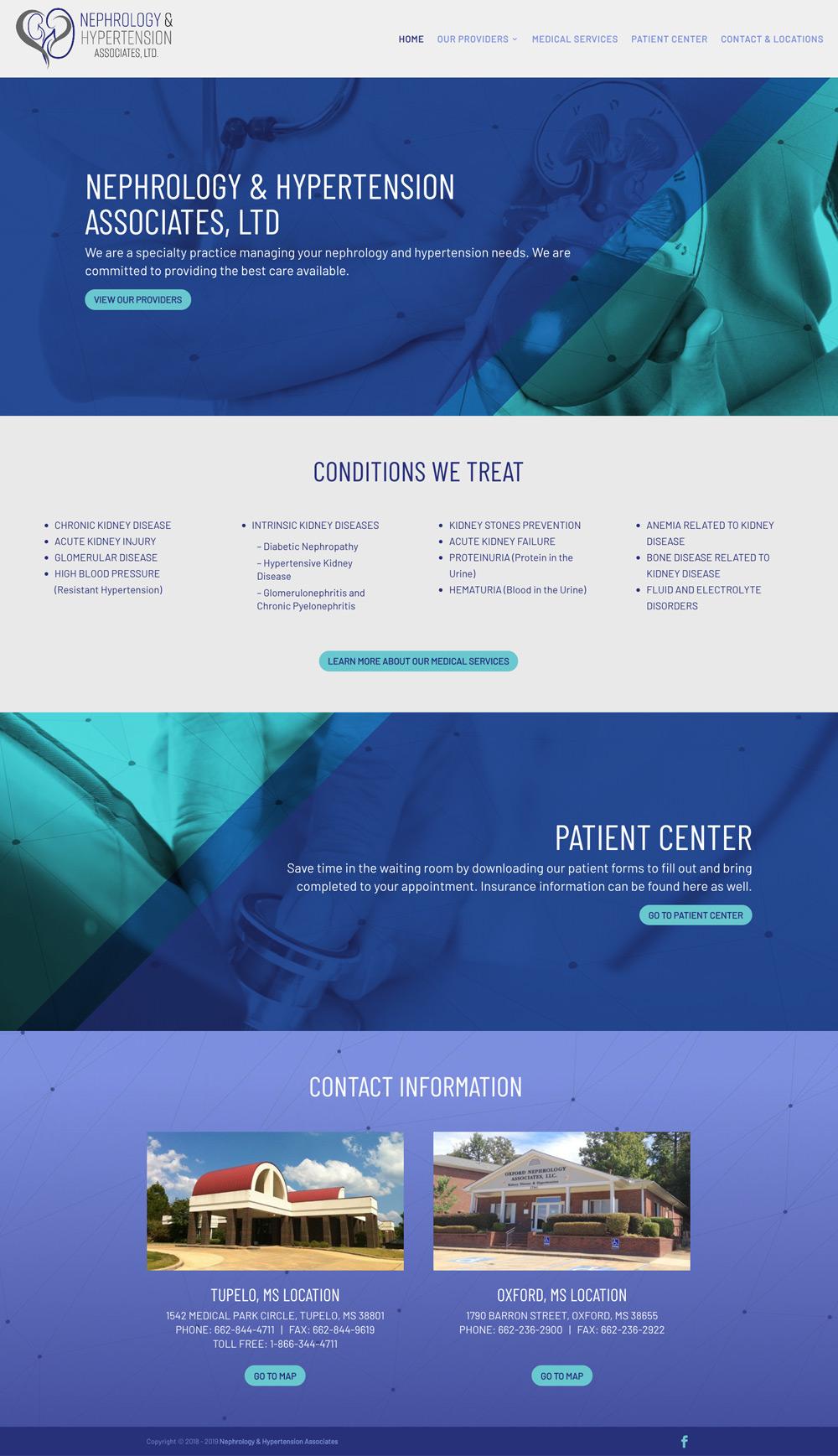 nephrology_HomePg