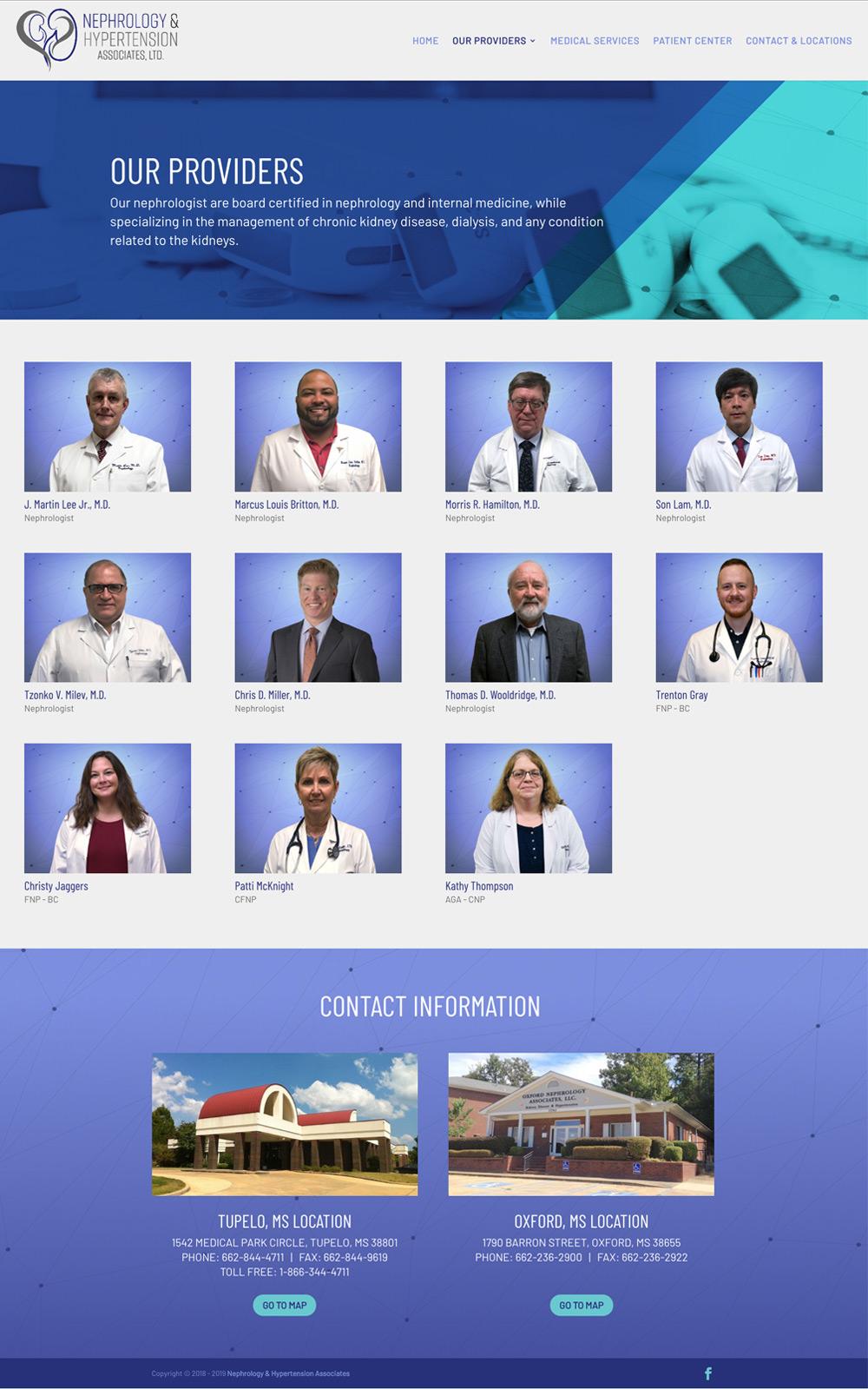 nephrology_ProvidersPg