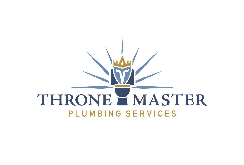 THRONE MASTER PLUMBING SERVICE